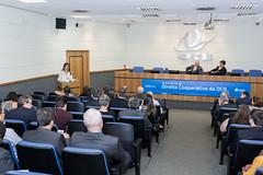 Seminario Direito Cooeprativo-9079 (Sistema OCB) Tags: direito ocb sescoop cooperativismo cncoop cooperativa seminario cooperativo coop