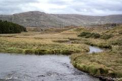 River's Song (Lux) Tags: samsungnx2000 samsung nx2000 fogliluca lux76 nobrainstudio trip ontheroad wild ireland eire irlanda irish land green