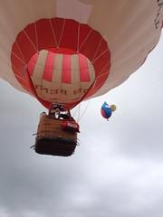 160903 - Ballonvaart Meerstad 11