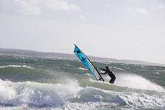 20160929-DSC_0184.jpg (selvestad) Tags: larkollen windsurf