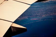 _MG_6791-le-20_05_2016_a13H58_venise-vue-d-avion-777-christophe-cochez (christophe cochez) Tags: venise venezia italia italie laguen plaine venetie avion hublot 777 emirate nice dubai adriatique