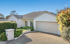 132 Perry Drive, Chapman ACT