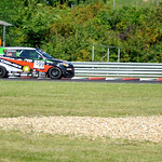 "SCE Hungaroring 2016 <a style=""margin-left:10px; font-size:0.8em;"" href=""http://www.flickr.com/photos/90716636@N05/29416472531/"" target=""_blank"">@flickr</a>"