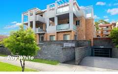 9/51-53 Macquarie Place, Mortdale NSW