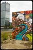 Rats (franz75) Tags: coolpix s6600 berlino berlin germania germany deutchland periferia outskirts topi grattacielo rats skycreeper sprea river graffiti