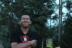 IMG_0492 (panjisukmo_atmojo) Tags: tebingkeraton tebing keraton bandung jawabarat canon canon1100d eos visitbandung pesona indonesia