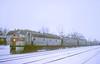 CB&Q E9 9988A (Chuck Zeiler) Tags: cbq e9 9988a burlington railroad emd locomotive naperville dinky train chz chuck zeiler