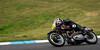 Trophées Jumeaux au Circuit Carole (tof-lo62) Tags: trophées jumeaux circuit carole moto gp sport véhicule extérieur motorcycle race course racind ride deux roues run piste triumph