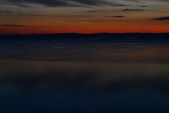 Balaton Hungary (BAV Photography) Tags: lake balaton hungary nature sunset