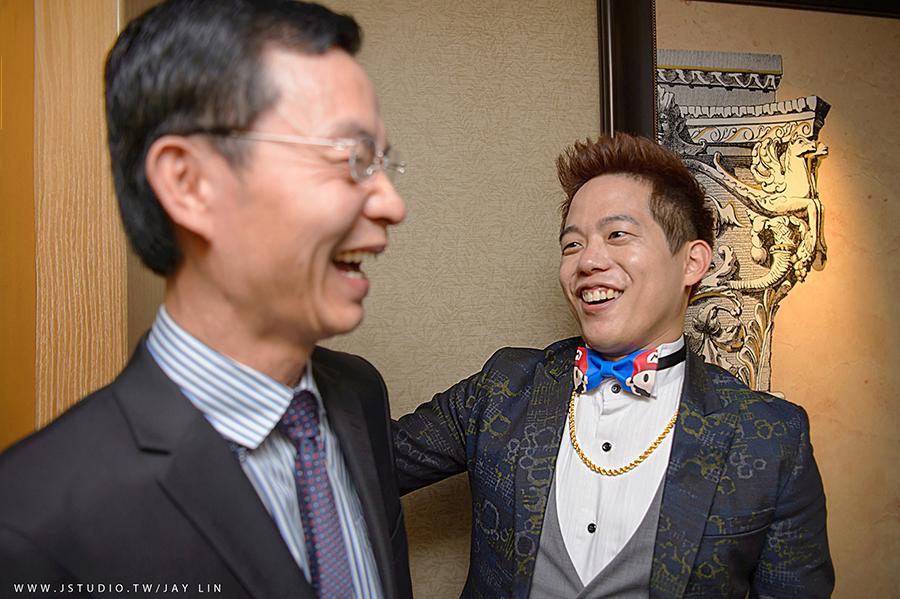 翰品酒店 婚攝JSTUDIO_0061