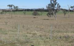 380 Elliots road, Armidale NSW