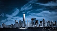 DSC_0015 (daniellemariephotographyus) Tags: daniellemariephotographyus jerseycity newjersey newyork nikon canon libertystatepark