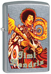 60002658 (fireshop_at) Tags: zipposasfrance street black tumbled windprooflighter hendrix chrome streetchrome france sas rock art003da image licensed music catalog 60s zippo ci401369 guitar ci401369207v20tif jimihendrix song jimi colorful 207 productcustomer lighter imageassets gmbh germany ci401369207 streetchrome colorimage