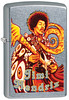 60002658 (fireshop_at) Tags: zipposasfrance street black tumbled windprooflighter hendrix chrome streetchrome france sas rock art003da image licensed music catalog 60s zippo ci401369 guitar ci401369207v20tif jimihendrix song jimi colorful 207 productcustomer lighter imageassets gmbh germany ci401369207 streetchrome™ colorimage