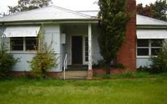 49 Loquat St, Mandurama NSW