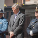 """Massachusetts Law Enforcement Memorial Ceremony 09.21.16 • <a style=""""font-size:0.8em;"""" href=""""http://www.flickr.com/photos/28232089@N04/29764229092/"""" target=""""_blank"""">View on Flickr</a>"""