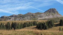 Mount Castellaz (Dolomites) (ab.130722jvkz) Tags: italy trentino alps easternalps dolomites palagroup mountains