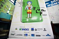 14_FLUPP PARQUE 2016_Fotos140916_A_credito AF Rodrigues08 (1) (flupprj) Tags: cidadededeus afrodrigues biabedran flupp fluppparque cdd riodejaneiro brasil