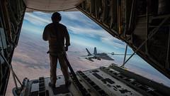 160809-M-OH021-1555 (Nelson Dillehunt) Tags: aviation fa18c hornets interoperability mag12 mag31 mals12 mcasbeaufort mcasiwakuni mwss171 northernterritory pitchblack raaftindal royalaustralianairforce southernfrontier udp vmfa122 vmgr152 ordnance unitleveltraining australia au