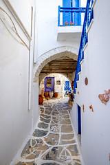 Kythnos Island, Greece (Ioannisdg) Tags: ioannisdg summer greek kithnos gofkythnos flickr greece vacation travel ioannisdgiannakopoulos kythnos egeo gr ithinkthisisart