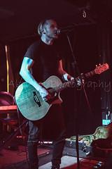 DSC_0053 (Alziebot Photography) Tags: billyliar timloud steveignorant manchestermusic concerts gigs