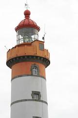 Phare de Saint-Mathieu  Plougonvelin (Bretagne, Finistre, France) (bobroy20) Tags: plougonvelin phare pharesaintmathieu pointe saintmathieu brittany france bretagne finistre monument