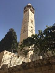 IMG_6520 (angela-hh) Tags: israel jerusalem