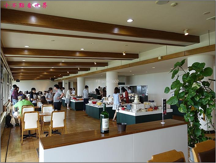 北海道 十勝池田酒廠 (26).JPG