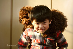 _MG_3839 (baobao ou) Tags: family boy kids funny asia child 52weeks familygetty2011