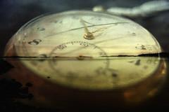 Sea of Time (Bozze) Tags: sea texture composite watch vk donsö horisont rova tidvatten komposit wwwoppnahorisonterse wwwopenhorizonsfinearteu