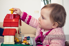 Baby girl playing with a musical block toy (Fon-tina) Tags: lighting winter people italy baby playing cute lana wool childhood fun toy concentration holding italia persone indoors beb innocence learning fotografia cheerful attention inverno enjoyment oneperson vicenza carillon newlife mouthopen allegro veneto bassanodelgrappa giocare felicit carino piacere tenere giocattolo babyclothing innocenza divertirsi concentrazione infanzia imparare colourimage focusonforeground humanmouth babiesonly giochiperbambini nuovavita onebabygirlonly humanbodypart 1217months partedelcorpoumano ambientazioneinterna soltantounapersona puntodivistafrontale immagineacolori boccaumana abbigliamentodaneonato solounneonatofemmina 1217mesi