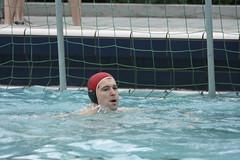 Het-y Tournament 2008 142_1