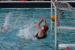 Het-Y 2007 Tournament 269