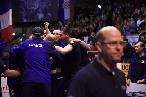 WorldCup2013_Men_Y.Chemineau_0111
