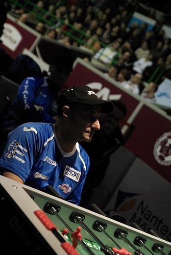 WorldCup2013_Disabled_O.Gerber_0014