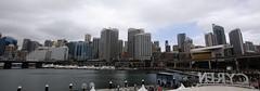 Darling Harbour (dlerps) Tags: water skyline sony sydney sigma australia darlingharbour lerps sonyalphadslr daniellerps