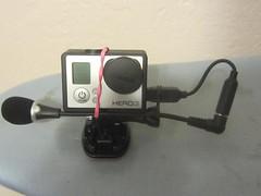 IMG_4869 (coupe1942) Tags: gopro cameramod goprocamera gopromod