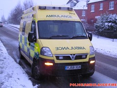 West midlands ambulance service vauxhall movano/emergency ambulance/YJ58 XGN (policeambulancefire(3)) Tags: uk blue two west english lights pier call headlights ambulance grill led yelp wig vehicle wag leds service british alpha emergency tone vauxhall midlands 999 sirens wail bullhorn xgn whelen strobes airhorn lightbar 7412 repeaters hilp movano yj58 yj58xgn