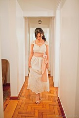 Luciana + Yuri (A MODISTA LOJA) Tags: wedding cute vintage pretty dress lace gorgeous marriage retro romantic weddingdress boho modernbride fiancee romantique lacedress mariee vintagewedding vintagebride modernwedding amodista retrowedding bohobride bohowedding