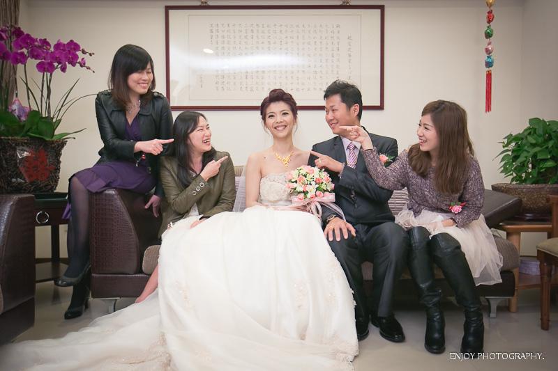 侑蒼 侑玲 結婚-0058.jpg