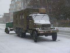 1986 Praga truck (Davydutchy) Tags: truck engine praga eindhoven vrachtwagen tatra lkw vrachtauto
