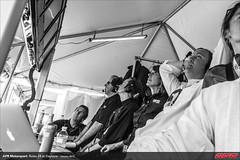 APR-Motorsport-Rolex-24-2013-197