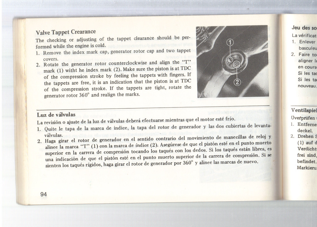 The World's newest photos of cb125 and honda - Flickr Hive Mind on 1972 honda cb100 wiring diagram, 1972 honda sl125 wiring diagram, 1972 honda cb450 wiring diagram, 1972 honda ct70 wiring diagram, 1972 honda cl100 wiring diagram, 1972 honda cb750 wiring diagram, 1972 honda cl70 wiring diagram, 1972 honda cb350 wiring diagram,