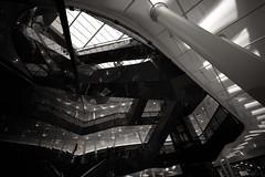 L1001716_v1 (Sigfrid Lundberg) Tags: escalator emporia consumerism vm heliar15mmf45 rulltrappa rulltrappor voigtlanderheliar15mmf45