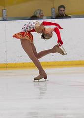 "Alina Milevskaya UKR • <a style=""font-size:0.8em;"" href=""http://www.flickr.com/photos/92750306@N07/8442098437/"" target=""_blank"">View on Flickr</a>"