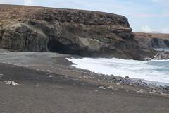 Fuerteventura052 (inextremo96) Tags: costa beach strand puerto spain espanha kanaren insel afrika buggy isle calma isla canaria spanien spagna fuerte kanarische inseln insula canares isula fuertenventura