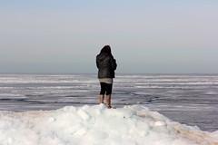 IMG_0722 (tinehendriks) Tags: friesland hindeloopen 2012 kruiendijs