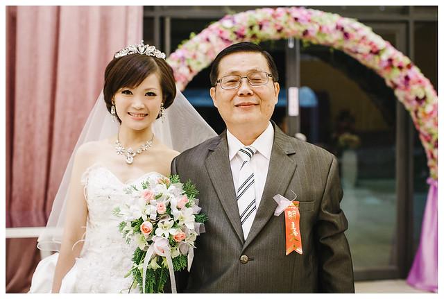 怡君建弘的定結婚宴寫實_083