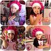 PrincessParty!! Tu tienda de cupcakes, el lugar perfecto para celebrar el cumple de tu princesa  solo en #sweetcakesstore #lecheria #photooftheday #venezuela #cupcakery #bakery #party #princess #originalcakes #originalstore #originalcupcakes #cute #pinkst (Sweet Cakes Store) Tags: cakes square de cupcakes yummy fiesta y venezuela fiestas tienda cupcake squareformat galletas tortas decoracion princesas lecheria sweetcakes ponques iphoneography instagramapp uploaded:by=instagram sweetcakesstore sweetcakesve