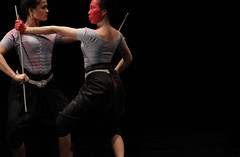 IMG_8774 (agung loningkito) Tags: dance contemporarydance firefirefire mahabharatadance